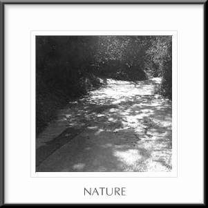 nature-nb